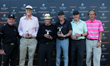 The Berenberg Gary Player Invitational Hosts Successful Event at GlenArbor Golf Club in New York