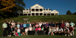 2015 Berenberg Gary Player Invitational Participants