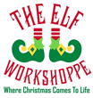 The Elf WorkShoppe Launches New, Touchable Elf and Accessories Online