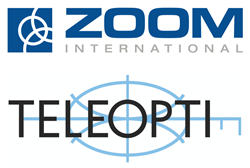 ZOOM-Teleopti Partnership