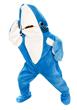 Katy Perry Left Shark Costume