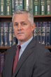 The Rothenberg Law Firm LLP Welcomes Michael Dorsey, Esq. to the Firm
