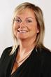 Hélène Moberg, Executive Director, Sales, at Destination Halifax