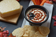 Three Recipes to Make Your Halloween Festivities a Little More Spooky
