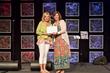 Women's Enrichment Center in Lancaster, SC Accepts a Gospel Presentations Award