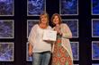 Pregnancy Care Center of Fresno, CA Accepts a Critical Client Award
