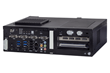 ADLINK Releases ADi-SA1X/ADi-SA2X All-in-One Embedded Box PCs for Infotainment Industry