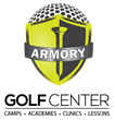 Armory Golf Center Logo