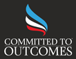 GSM Marketing Introduces Committed To Outcomes™, a Retirement Industry Creative Co-op to Produce and Share Messages and Education About Saving