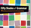 50 Shades of Grammar Coming Soon!