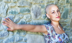 Capillus® and National Hair Loss Team to Promote Breast Cancer Awareness