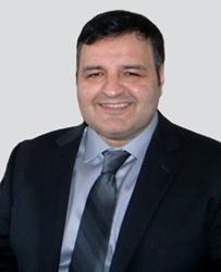 Attorney Yuli Eliyahu Kaplunovsky Dispels Myths About U.S. Bankruptcy