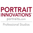 Portrait Innovations Studios Across the Country Offer Complimentary Halloween Portraits