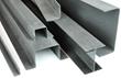 Carbon Fiber Structural Componenets