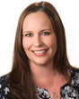 Lowe Joins as Escrow Officer for North American Title Company's Clear Lake Branch