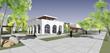Ziegler Closes $10.42 Million Santa Rosa Academy Financing