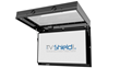 PEC's First Hybrid Outdoor TV Cabinet, The TV Shield PRO, to Debut at CEDIA Expo 2015