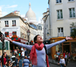 Council for Educational Travel, USA Announces High School Study Abroad Opportunities