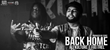 "DMV Recording Artists Ali Kulture & Fat Trel Release New Music Video ""Back Home"""