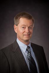 Jim Barnett, CFO, The Suddath Companies