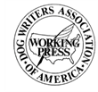 Dog Writers Lunch Awards Banquet & Seminar Slate, Editor Appointments Announced