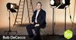 Bob DeCecco, CSO of Livemercial