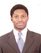 ACEA Biosciences, Inc. Awards the 2015 iCELLigence Research Grant to Christian Owusu