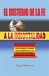 Author Angel Romero Reveals Spanish Version for His Book