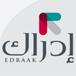 Edraak Collaborates With British Council and Crescent Petroleum to Launch English Language Learning MOOC, Powered by Cerego