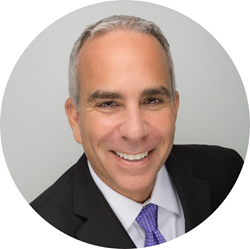 Denovo announced today the addition of Larry Goldberg to its senior executive team as Executive Vice President, Consulting, Managed Services and Inside Sales.