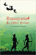 New marketing campaign set for Ramayana retelling