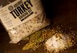 Brine, Roast & Serve The Juiciest Turkey Ever