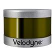 Velodyne VLP-16 LiDAR Puck