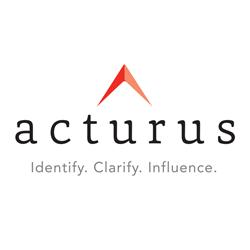 acturus logo
