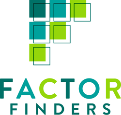 Factor Finders Can Help Your Business Grow