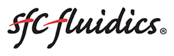 SFC Fluidics, Inc. Logo