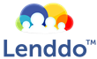 Experian Partners With Lenddo to use its Solution in Financial Inclusion efforts