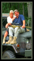 Phony Navy SEALs/Don Shipley/Diane Shipley/Fake SEAL