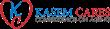 Kasem Cares Conference on Aging National Conference 2016