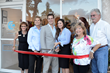 Copeland & Co. Ribbon Cutting