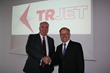 TRJet to Team with Pratt & Whitney Canada on New, Improved PW306B Engines