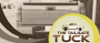 Truck Safety Records Could Be Improved With World Patent Marketing's New Pickup Invention Known as TailGate Tuck