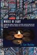 Material, Method for Inspiring Liturgies Provided in 'Wheels of Light'