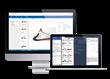 CELUM DAM & SAP hybris Commerce Solution
