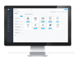 WebLinc Expands Robust Scheduling System for Online Retailers