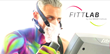 Cutting Edge Performance & Wellness Testing Facility Opens at The MIAMI Institute