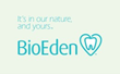 Poland to store stem cells from naturally shed baby teeth at BioEden UK