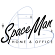 SpaceMan Home & Office