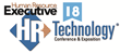 PeopleStrategy® to Exhibit at 2015 HR Technology Conference & Expo