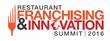 Networld Media Group announces new Restaurant Franchising & Innovation Summit